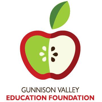 GVEF Logo