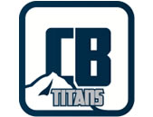 CB Titans