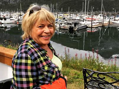 Patti Bouchard Bippus Education Fund