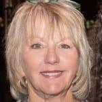 Kathy-Barnhart