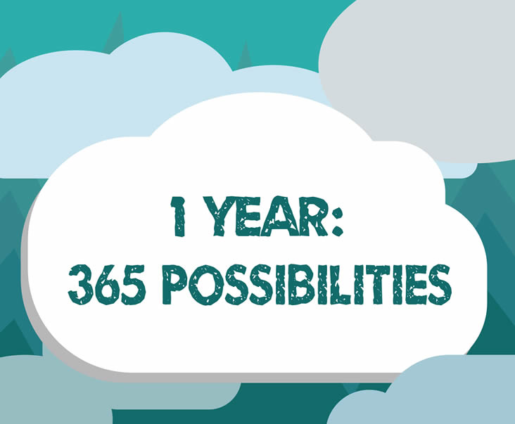 new-year-365-possibilities CFGV New Year