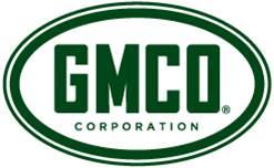 GMCO Logo