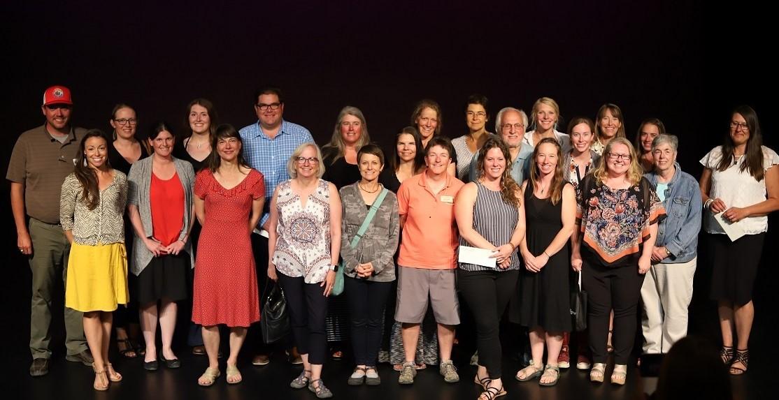 Grants - Community Foundation of the Gunnison Valley
