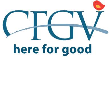 CFGV Small Logo